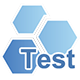 Boost::Test Task logo